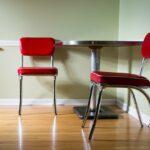 chair-3234028_640