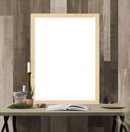 frame-1868498_640