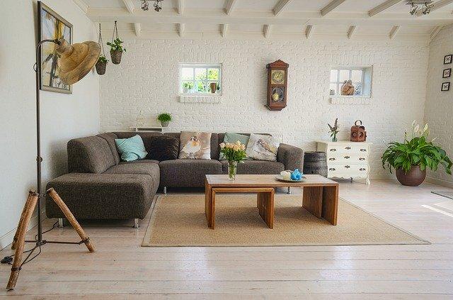 living-room-2732939_640-1