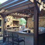 patio-cover-1748371_640