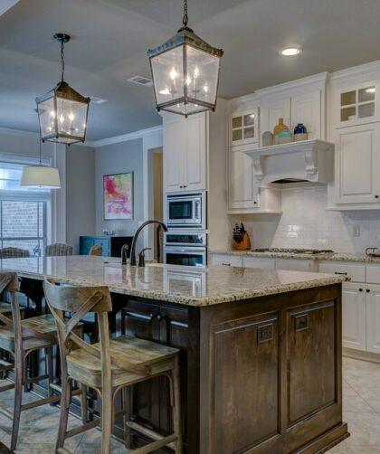 kitchen-1940175_960_720-6035673