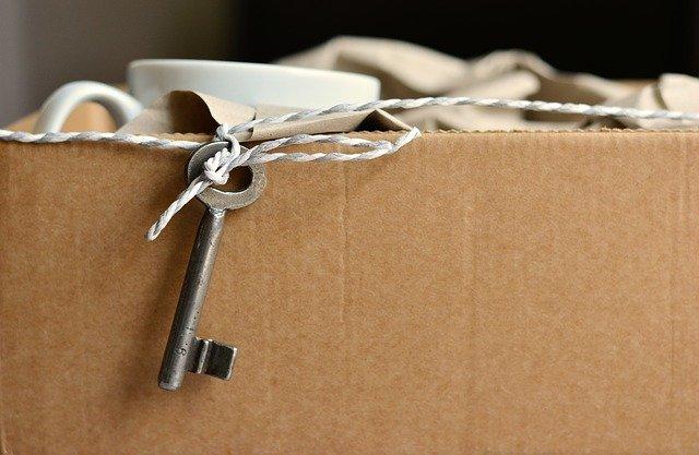 move-2481718_640-1